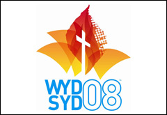 World Youth Day - Sydney 2008