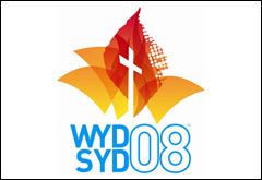 World Youth Day - Sydney 2008