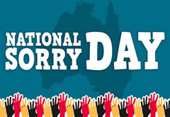 National Sorry Day